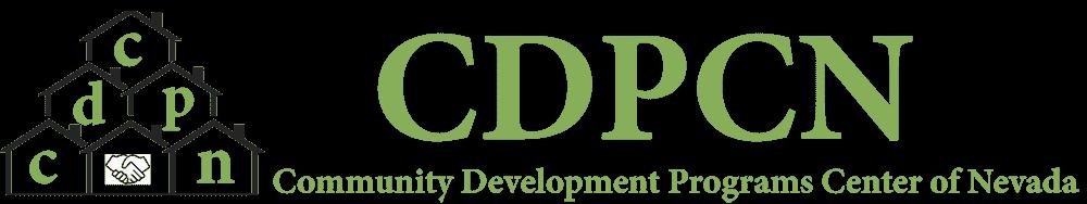 CDPCN